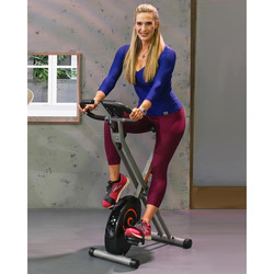 X BIKE ONE TWO FIT - 159,99 €
