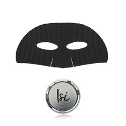 The Silver Mask + The Beauty Pad Con Argento Antibatterico