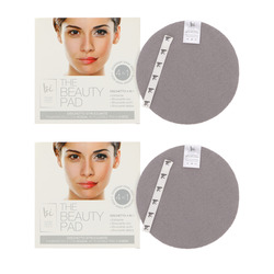 Isi - Isi Duo The Beauty Pad