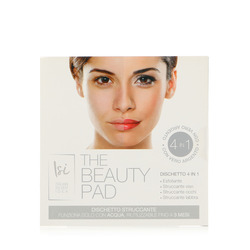 Duo The Beauty Pad