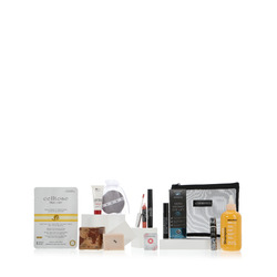 - GM24 Beauty Box - 11 Pz