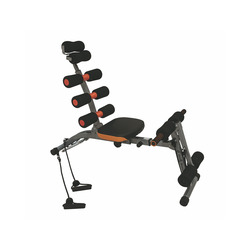 - Panca Fitness Multifunzione 22in1 Power Fit