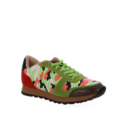 Yamamay-Sneaker Multicolor