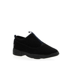 Yamamay-Pop Up Store Yamamay Sneakers Con Tomaia A Rete