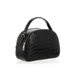 Thes & Thes-Borsa Cappelliera