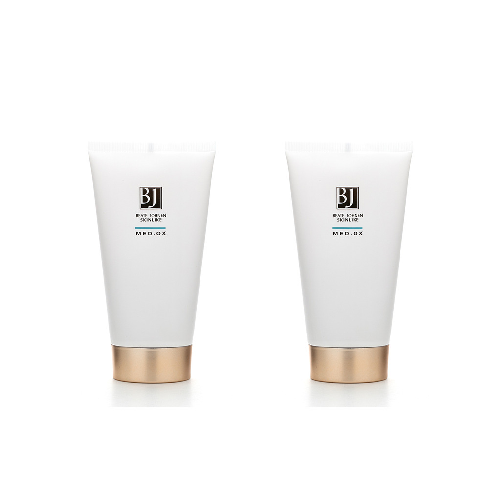 Med.Ox Duo Maschera Peel Off 2x150ml