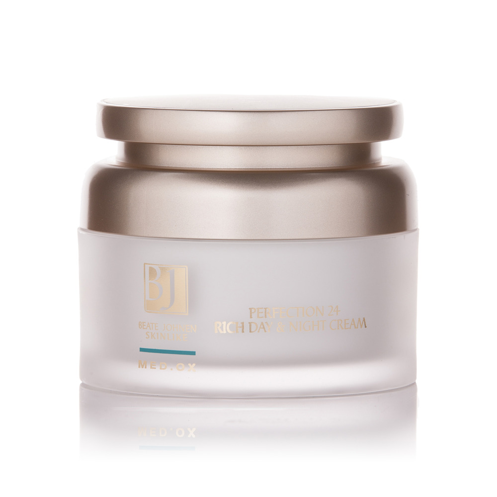 Med.Ox Crema Perfection 24 Rich Day & Night 150 ml