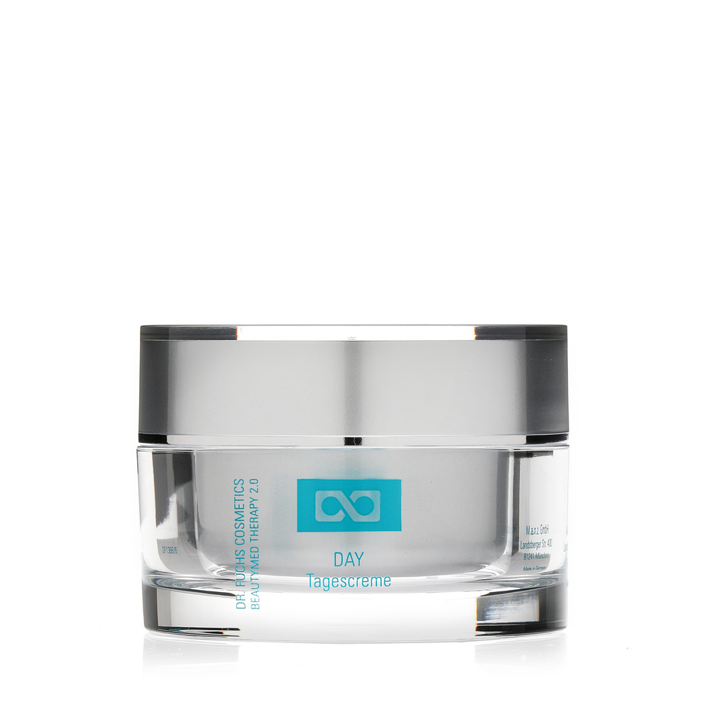 Beautymed Therapy 2.0 Needle-Free Crema Giorno 50 ml