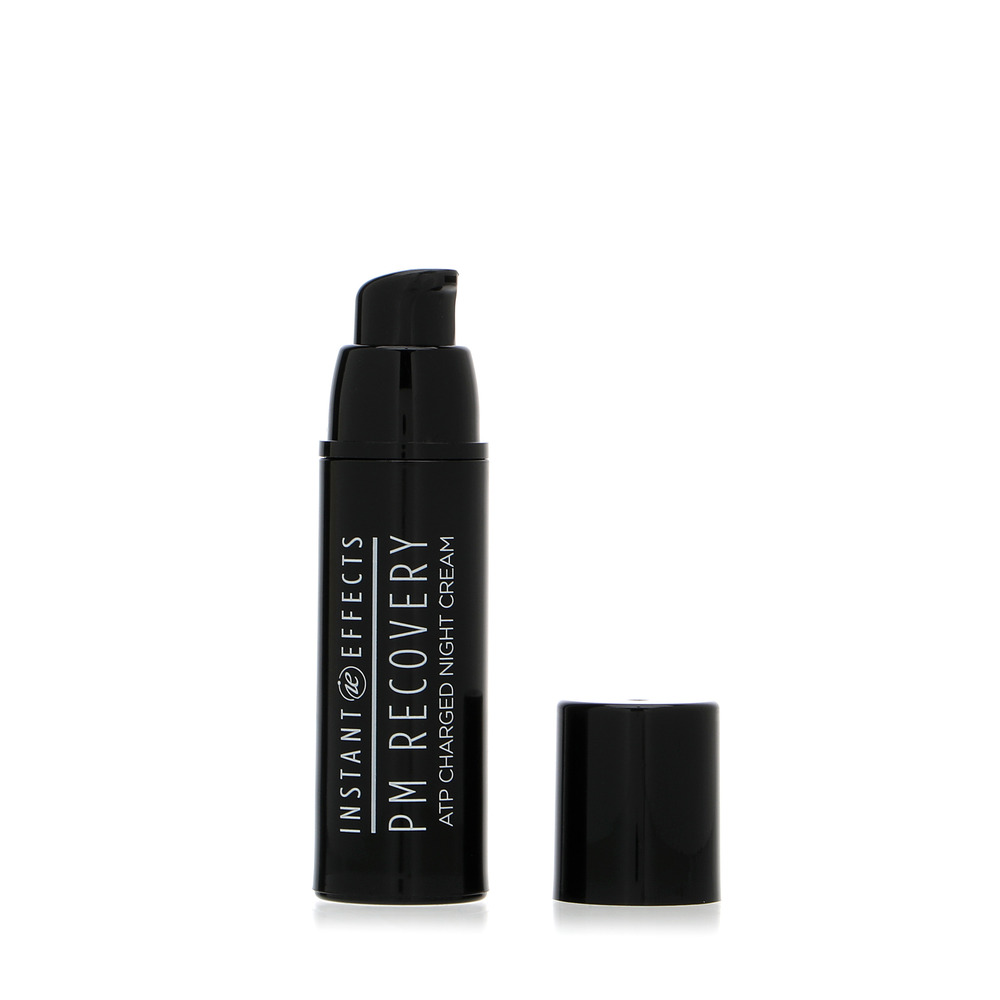 PM Recovery Crema Notte 30ml